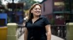 Alcaldesa de Barranco no teme revocación y dice que Mezarina está detrás - Noticias de nuevas elecciones municipales