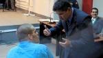 """Abogado de Van der Sloot: """"Es obvio que tiene que recibir tratamiento médico"""" - Noticias de edwar alvarez"""