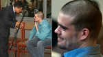 Juicio a Van der Sloot: ¿Su arrepentimiento es sincero? - Noticias de edwar alvarez