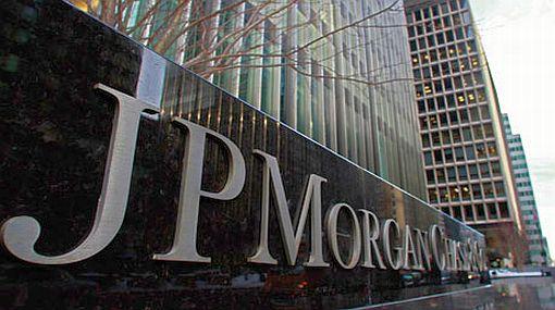 JP Morgan cerró la cuenta del Vaticano por considerarlo cliente de riesgo