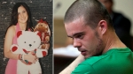 Caso Van der Sloot: todo lo que pasó desde el crimen de Stephany Flores - Noticias de edwar alvarez