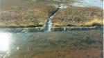 La mitad del agua de lluvias se va al mar por falta de infraestructura - Noticias de autodema