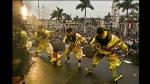 Lima celebra su 477 aniversario de fundación española: conoce el programa de actividades - Noticias de miguel barraza
