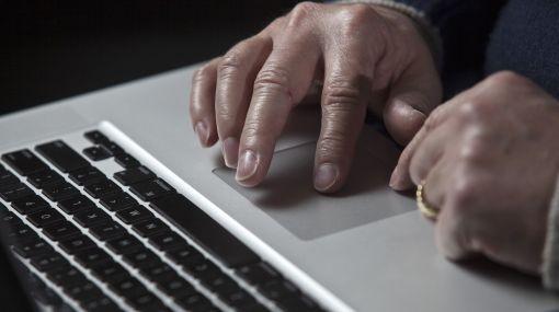 SOPA y PIPA, los proyectos de ley que enfurecen a los gigantes de Internet