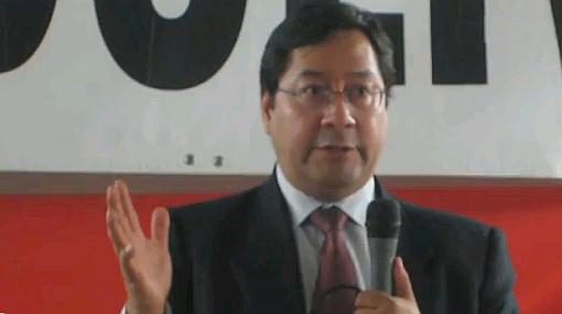Bolivia negó que el narcotráfico sea el motor de su economía