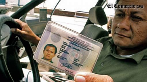¿No sabes cómo sacar tu licencia de conducir?