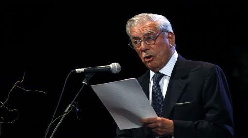 España propone a Vargas Llosa la presidencia del prestigioso Instituto Cervantes