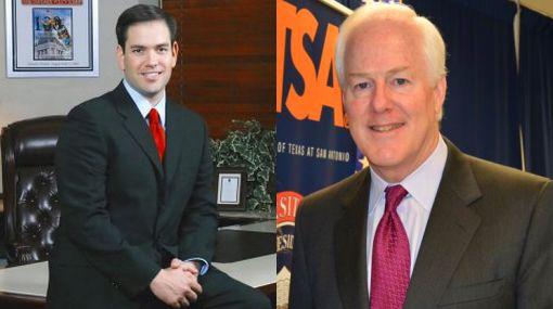 Efecto del #blackout: senadores de EE.UU. cambian de postura sobre SOPA y PIPA