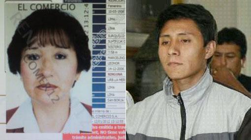 Jueza que encarceló a Gastón Mansilla será investigada pese a renuncia