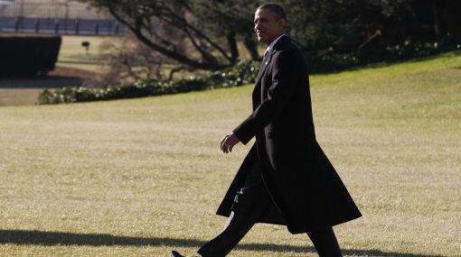 Proyecto SOPA hace peligrar apoyo de Hollywood a la reelección de Obama