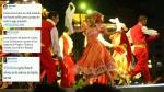 #felizdialima: el 'hashtag para celebrar en Twitter el aniversario de Lima - Noticias de aniversario de lima