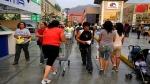 ¿Cuáles son las empresas con mejor reputación para los peruanos? - Noticias de fernando devoto