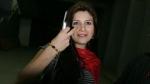 Giuliana Llamoja sigue prófuga: no fue a cita en Gobernación en San Borja - Noticias de carmen hilares martinez