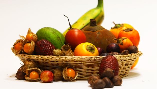 TOMA NOTA: conoce qué frutas y verduras nos hidratan mejor en verano