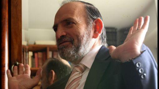 """Yehude Simon no se arrepiente de salvar a Chehade: """"Yo estoy tranquilo con mi conciencia"""""""