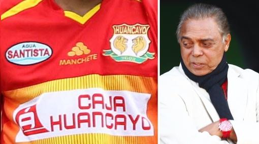 Sport Huancayo debuta en la Copa Libertadores ante Arsenal de Sarandí