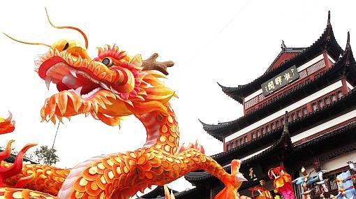 Cinco preguntas y respuestas sobre el Año Nuevo Chino
