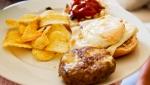 Ley de alimentación saludable: proponen autorregulación para la publicidad - Noticias de autorregulación