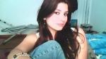 Giuliana Llamoja tiene hasta hoy para apelar encarcelamiento - Noticias de carmen hilares martinez