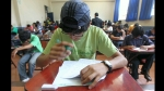Inscripciones para postular a la UNI se cierran el 31 de enero - Noticias de examen de admisión 2012