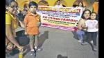 Solo entrarán a inicial niños con 3 años cumplidos al 31 de marzo - Noticias de vanetty molinero