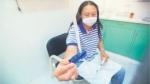 Essalud no tiene equipos suficientes para tratar la insuficiencia renal - Noticias de insuficiencia renal crónica terminal