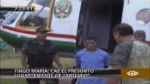 Fue capturado otro presunto senderista cercano a 'Artemio' - Noticias de tocache