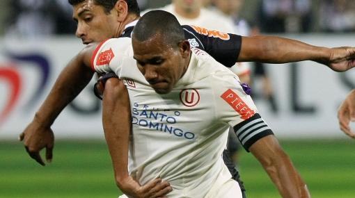 La 'U' es el mejor equipo peruano según el último ránking de Conmebol