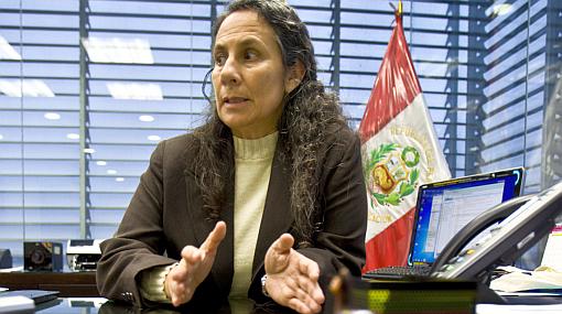 Profesores implicados en delitos de terrorismo no volverán a colegios