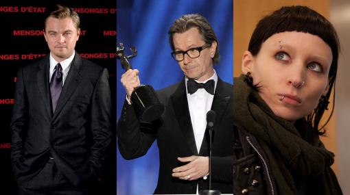 Impredecibles: las más grandes sorpresas de las nominaciones al Óscar