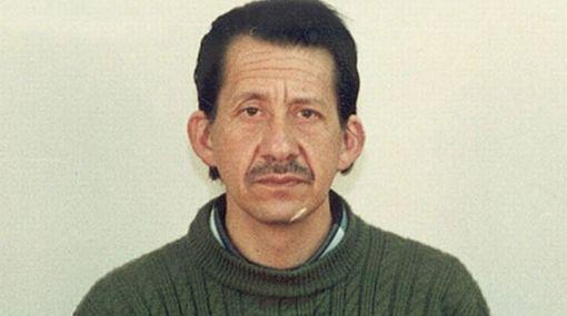 El terrorista Osmán Morote no saldrá de la cárcel este año