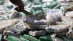 Piura: investigan al menos a 10 empresas por envíos de droga desde Paita - Noticias de luis tato enrique