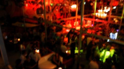 Indecopi investiga supuesta discriminación en discoteca de Asia