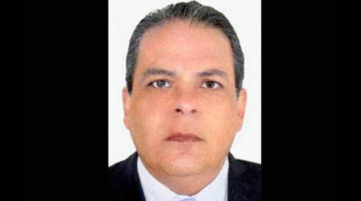Hermano de Omar Chehade fue citado por el Ministerio Público
