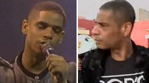 Michel Maza, el ex cantante de La Charanga Habanera involucrado en drogas y secuestro