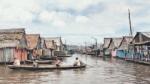 Inundación en Iquitos pone en riesgo a 53 mil personas - Noticias de rodrigo rodrich portugal