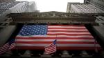 Inversionistas buscaron refugio en Bonos del Tesoro de EEUU - Noticias de nueva york
