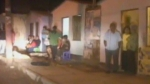 Sismo de esta madrugada en Ica deja 119 personas heridas - Noticias de cesar chonate