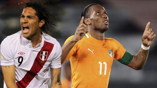 ¿Se cae amistoso con Costa de Marfil? Selección peruana tiene otras opciones