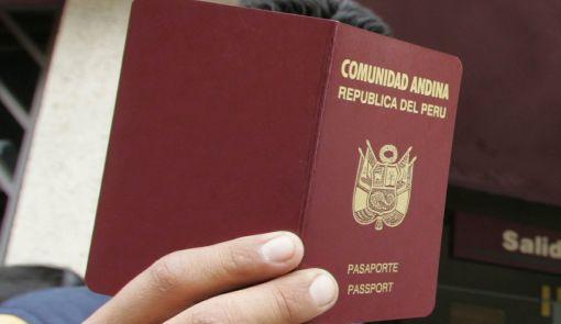 Para tener en cuenta: ¿Qué países no le piden visa a los peruanos?