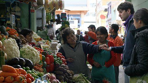 Inflación alcanzaría un nivel 2,3% este año, afirma BBVA Research