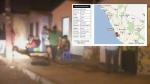 Sismo en Ica dejó 150 heridos y 732 casas dañadas - Noticias de cesar chonate