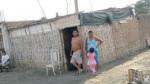 Fuerte sismo en Ica evidencia lentitud en reconstrucción - Noticias de socorro garcia