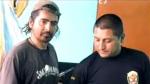 Ciudadano chileno fue detenido en Piura por presunto espionaje - Noticias de patos