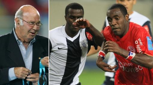 ADFP confía en que los 16 clubes comenzarán la Copa Movistar 2012