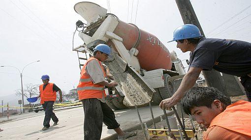 Abusos a trabajadores podrán ser denunciados a superintendencia