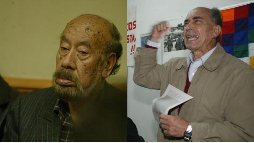 Letts y Ledesma se pondrán a disposición de la justicia por caso Morales Bermúdez