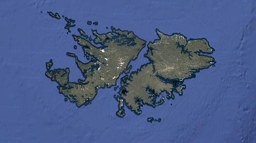 Reino Unido o Argentina: ¿a quién le pertenecen las islas Malvinas?
