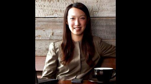 Las 5 mujeres emprendedoras en el mundo de la tecnología