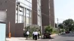 San Isidro: se podrá construir más pisos si se generan áreas verdes - Noticias de enrique arispe